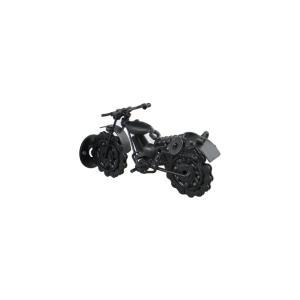 ブラケット サイン フック アイアン 飾り バイク 大 幅5×高11cm INK-0801115H bcube