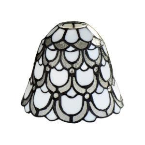 照明 灯具が選べる シーリングorウォールランプ 壁掛け照明 天井照明 ブラケット ペンダント ライト 幅20×高16cm INK-1004020H|bcube