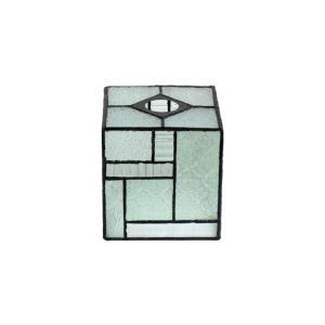 照明 灯具が選べる シーリングorウォールランプ 壁掛け照明 天井照明  ペンダント ライト 幅14.5×高15cm INK-1004021H|bcube