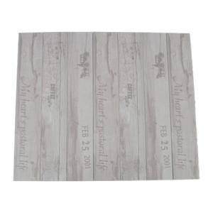 ウッド調タイル 陶器製 1箱7枚入り 約0.95平米 幅90×奥行15×厚み1cm INK-1317001H bcube
