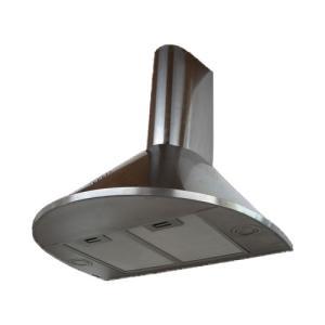 レンジフード 換気扇 ステンレス製 幅60cm INK-cho2|bcube