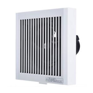 換気扇 パイプファン 三菱 シャワーブースご購入の方限定販売 V-08PPD7|bcube