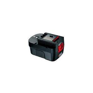 14Vスライダーバッテリー【高容量1.7Ah】 A144EX【日本正規代理店品・保証付き】 bdkshop