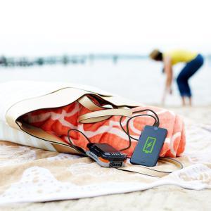 GoPak充電池(USBケーブル・ACアダプタ付き) BDCB12UC【日本正規代理店品・保証付き】|bdkshop|05