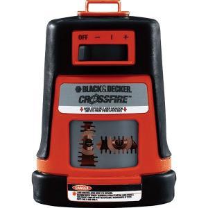 垂直・水平レーザー墨だし器 BDL310S【日本正規代理店品・保証付き】 bdkshop
