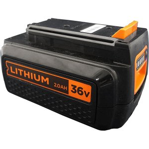 36V2.0Ahリチウムイオンバッテリー BL2036【日本正規代理店品・保証付き】 bdkshop