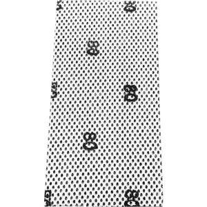 93mm×190mmメッシュサンドペーパー(#80×3枚セット) X39032【日本正規代理店品・保証付き】|bdkshop|03