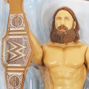 WWE BATTLE PACKS 64 Daniel Bryan & AJ Styles(ダニエル・ブライアン/AJスタイルズ)|bdrop|03