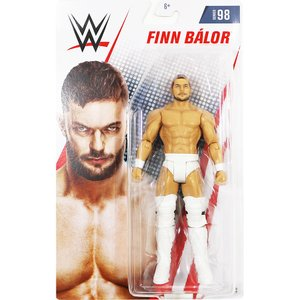 WWE Mattel Basic98 Finn Balor(フィン・ベイラー)|bdrop