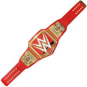 送料無料:WWE Universal Championship レギュラーサイズ レプリカ チャンピオンベルト bdrop