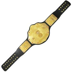 送料無料:WWE World Heavyweight レプリカ チャンピオンベルト Red Strap Verison bdrop