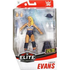WWE Mattel Elite 76 Lacey Evans(レイシー・エヴァンス)|bdrop