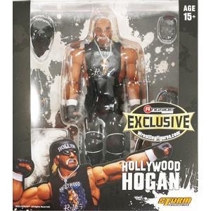 WWE Hollywood Rules Hollywood Hulk Hogan(ハルク・ホーガン) Ringside Exclusive|bdrop