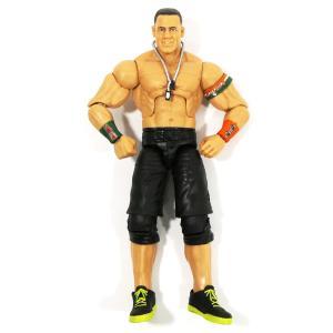WWE MATTEL中古フィギュア No.129|bdrop
