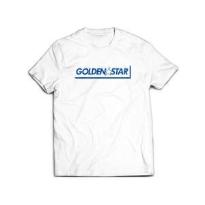 新日本プロレス NJPW 飯伏幸太「G☆S」Tシャツ bdrop