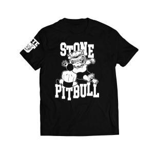 新日本プロレス NJPW 石井智宏「STRONG IMPACT」Tシャツ|bdrop