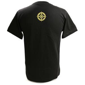 Tシャツ XXLサイズ:WWE Kairi Sane(カイリ・セイン) NXT ブラック|bdrop|04