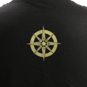 Tシャツ XXLサイズ:WWE Kairi Sane(カイリ・セイン) NXT ブラック|bdrop|05