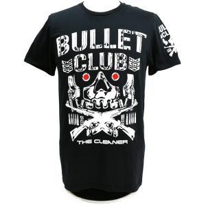 Tシャツ US版:Tシャツ ケニー・オメガ Bone Droid|bdrop