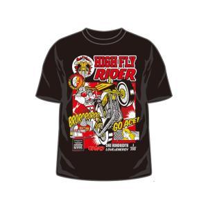 Tシャツ 新日本プロレス NJPW キン肉マンコラボ SP edition 棚橋弘至×ロビンマスク|bdrop