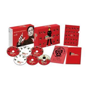 有田と週刊プロレスと シーズン1 DVD-BOX|bdrop