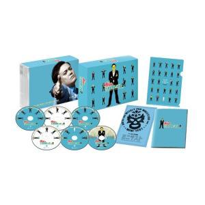 有田と週刊プロレスと シーズン2 DVD-BOX|bdrop