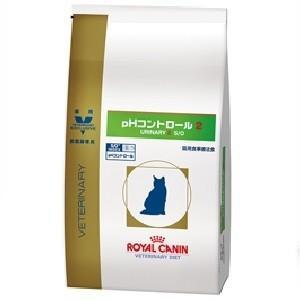 メーカー名:ロイヤルカナン ジャポンInc. ブランド:ROYAL CANIN 商品名:猫用 pHコ...