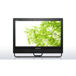 中古 デスクトップ Lenovo レノボ ThinkCentre M93z All-In-One 10AEA04VJP Core i5 メモリ:4GB 6ヶ月保証|be-stock