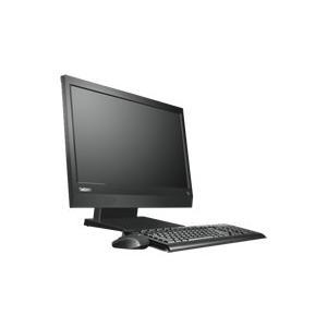 Lenovo レノボ 中古 デスクトップ ThinkCentre M90z 5205-PU6 Core i5 メモリ:4GB 6ヶ月保証|be-stock
