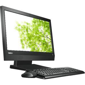 Lenovo レノボ 中古 デスクトップ ThinkCentre M90z 5205-RA5 Core i5 メモリ:4GB 6ヶ月保証|be-stock
