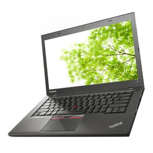 中古 ノートパソコン Lenovo レノボ ThinkPad T450 20BUS26K0H Core i5 メモリ:4GB 6ヶ月保証|be-stock
