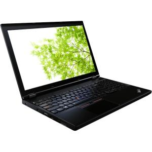 中古 ノートパソコン Lenovo レノボ ThinkPad L560 20F2S00200 Core i5 メモリ:4GB 6ヶ月保証|be-stock