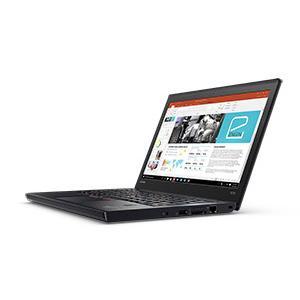 ThinkPad X270 新品未使用 Lenovo レノボ ノートパソコン 20HN000WJP Core i5 メモリ:4GB 6ヶ月保証|be-stock