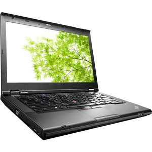 中古 ノートパソコン Lenovo レノボ ThinkPad T430 2347-2P3 Core i5 メモリ:8GB 6ヶ月保証|be-stock