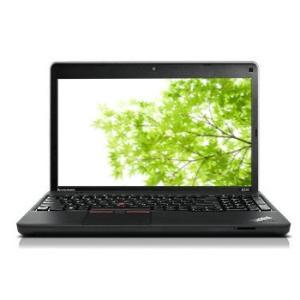 中古 ノートパソコン Lenovo レノボ ThinkPad Edge E530 3259-9JJ Core i5 メモリ:4GB 6ヶ月保証|be-stock