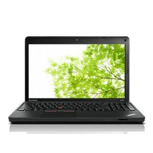 Lenovo レノボ 中古 ノートパソコン ThinkPad Edge E530 3259-AL7 Core i5 メモリ:4GB 6ヶ月保証|be-stock