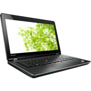 Lenovo レノボ 中古 ノートパソコン ThinkPad Edge 15 0301-R52 Core i3 メモリ:2GB 6ヶ月保証|be-stock