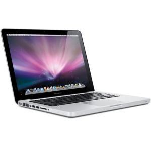中古 ノートパソコン MacBook Pro (13-inc...