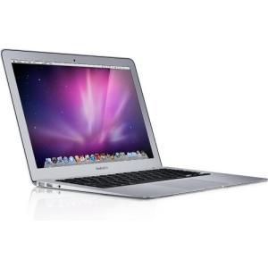 MacBook Air 13-inch, Mid 2012 SSD搭載 13.3インチ OS X 10.8 Apple アップル 中古 ノートパソコン 6ヶ月保証の商品画像