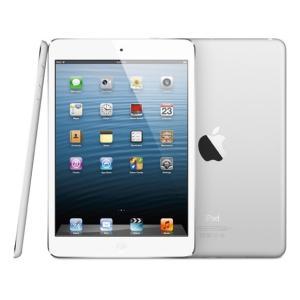 iPad mini Wi-Fiモデル 16GB 本体 7.9...