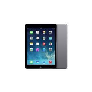 iPad Air 2 Wi-Fiモデル 16GB 本体 9.7インチ iOS9.3.4 Apple アップル 中古 タブレット 6ヶ月保証