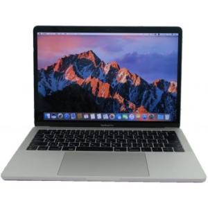 中古 ノートパソコン MacBook Pro (13-inch, 2017, Two Thunder...