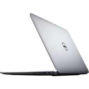 中古 ノートパソコン Dell デル 13インチ XPS 13 9343 Core i5 メモリ:8GB SSD搭載 6ヶ月保証|be-stockhd