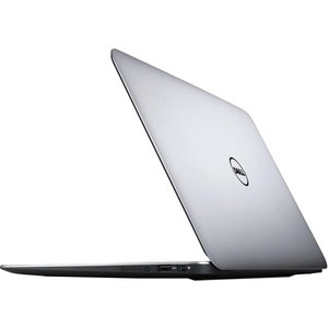 Dell デル 中古 13インチ ノートパソコン XPS 13 9350 Core i5 メモリ:4GB SSD搭載 6ヶ月保証|be-stockhd