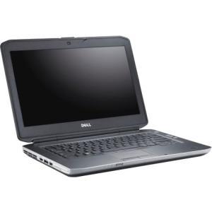 Dell デル 中古 14インチ A4ノートパソコン Latitude E5430 E5430 Core i5 メモリ:4GB 6ヶ月保証 be-stockhd
