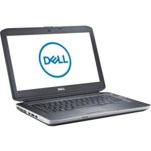 Dell デル 中古 14インチ A4ノートパソコン Latitude E5430 E5430 Core i5 メモリ:4GB 6ヶ月保証|be-stockhd