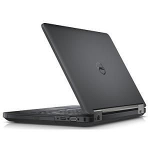 Dell デル 中古 14インチ A4ノートパソコン Latitude E5440 E5440 Core i5 メモリ:8GB 6ヶ月保証|be-stockhd
