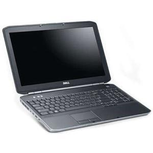 Dell デル 中古 15インチ 大画面ノートパソコン Latitude E5520 E5520 Core i5 メモリ:2GB 6ヶ月保証|be-stockhd