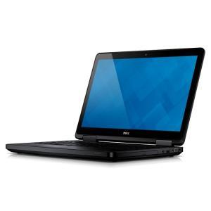 Dell デル 中古 15インチ 大画面ノートパソコン Latitude E5540 E5540 Core i5 メモリ:4GB SSD搭載 6ヶ月保証|be-stockhd