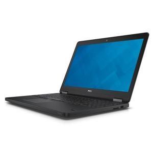 中古 ノートパソコン Dell デル 15インチ Latitude E5550 E5550 Core i5 メモリ:4GB 6ヶ月保証|be-stockhd